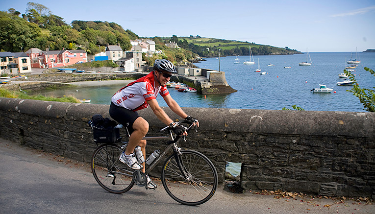 Biri-ireland-biking-8